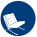 chair2icon